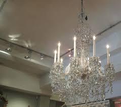 Ebay Chandelier Crystal Crystal Chandelier For Sale Crystal Chandelier For Sale Toronto