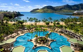 marriott waiohai beach club floor plan best 25 kauai resorts ideas on pinterest best hotels in kauai