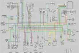 04 r1 wiring diagram yamaha 2008 r1 wire diagram motorcycle
