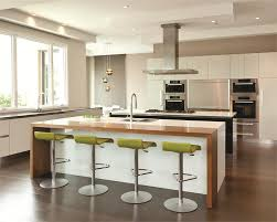 kitchen island range hood cool kitchen island hoods for slim unobtrusive a range of options
