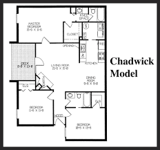2 room flat floor plan floorplans u0026 prices knoxville tn fox lake apartment homes u2014 fox