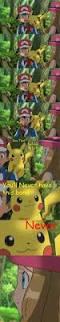image funny pokemon pikachu ash apple jpg adventure time wiki