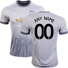 cheap manchester united jersey discount manchester united kits