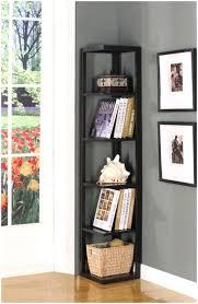 full image for bedroom corner shelf ideas shelves shelving unit