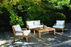 Santa Barbara Wicker Patio Furniture - coming soon patio furniture santa barbara ca hayward u0027s patio