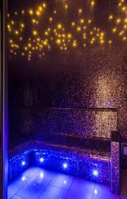 The Powder Room Galway Best 25 Sauna Steam Room Ideas On Pinterest Home Steam Room