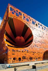 orange siege social cardinal investissement promotion immobilière du groupe cardinal