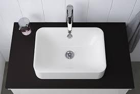 miscelatori bagno ikea ikea lavelli cucina idee di design per la casa gayy us