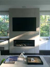 great gas fireplace installation suzannawinter com