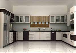 Interiors For Kitchen Kitchen Home Interior Design Kitchen Victorian Interior Design