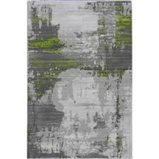 contemporary rugs modern area rugs cozy rugs chicago
