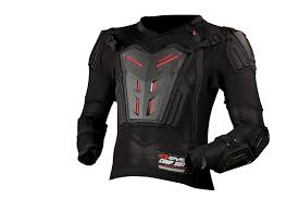 sport bike leathers amazon com racing suits protective gear automotive