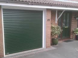 Western Overhead Door by Walsall Garage Door Company Buy Garage Doors In The West Midlands