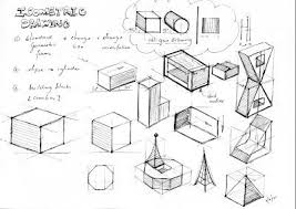 design journal sos 3d drawings oblique and isometric drawing