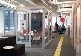 Google Office Design Philosophy 28 Google Office Design Philosophy Google Lands Spot On