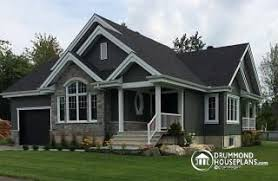 one floor homes one house plans with garage one level homes with garage