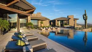 Desert Patio Landscaping Services Las Vegas Sunstate Companies