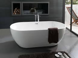 porcelanosa banheira lounge 170x75 cm home sweet home