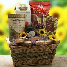 breakfast gift baskets bed and breakfast breakfast gift basket gift baskets