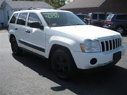 jeep grand for sale in ma jeep grand 2005 in southwick springfield worcester ma