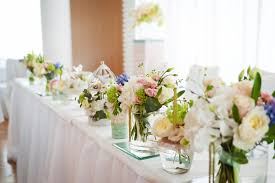 wedding flowers table flowers for wedding tables wedding corners