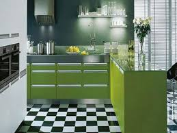 Black And White Kitchen Floor Tiles - tile kitchen flooring ideas and tips of tiles for kitchen u2013 my
