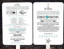 diy fan wedding programs diy wedding program fan kit order of service fan wedding