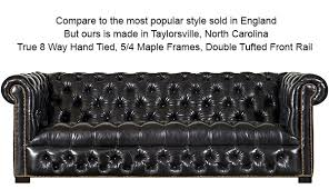 Most Popular Sofa Styles Cascobayfurniture Com Pages