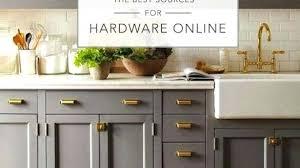 Kitchen Cabinet Hardware Knobs Kitchen Cabinet Hardware Knobs Or