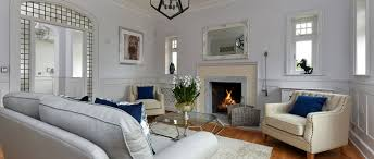 unique home design consultancy lemon and lime interiors