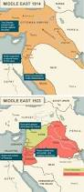 World War 2 In Europe And North Africa Map by Bbc Iwonder Does The Peace That Ended Ww1 Haunt Us Today