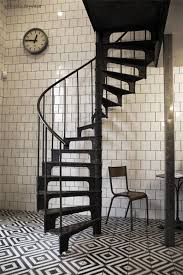 Iron Stairs Design The 25 Best Spiral Staircases Ideas On Pinterest Spiral