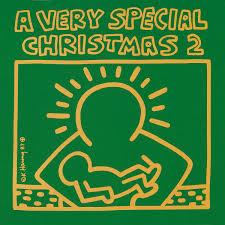 a special christmas various artists a special christmas 2