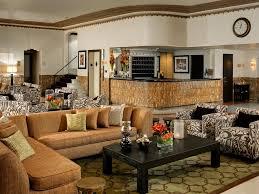 essex house hotel miami beach fl booking com