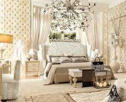 Colonial Thomasville Bedroom Furniture Tuscan Bedroom Furniture Luxury Bedding Style Home Decor Youtube