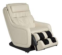 Whole Body Massage Chair Top 10 Best Full Body Massage Chair Reviews 2017