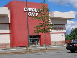 South Shore Plaza Map Dead And Dying Retail Circuit City In Braintree Massachusetts
