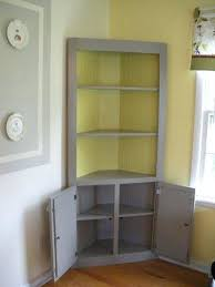 Modular Cabinets Living Room Corner Storage Furniture U2013 Dihuniversity Com