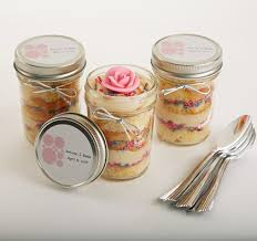Gifts To Ask Bridesmaids To Be In Wedding Weddings And Parties Wicked Good Cupcakes