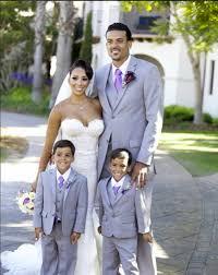 Matt Barnes Wife Sister Matt Barnes Says He Went To Gloria Govan U0027s To Check On His Kids