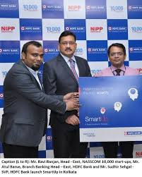 hdfc bank social media release part 15