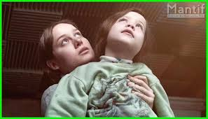 film tersedih barat 6 film ini terinspirasi dari kisah nyata yang sedih mantif com