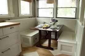 corner kitchen table with storage bench 51 most tremendous corner kitchen table with storage bench wooden