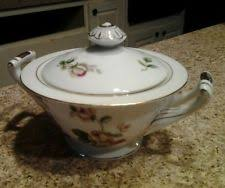 lynmore china golden lynmore golden bowl ebay