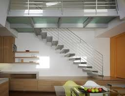 Townhouse Stairs Design 19 Best Townhouse Images On Pinterest Townhouse Town House And