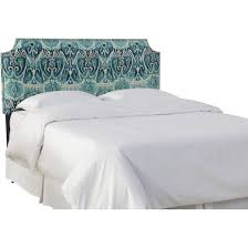Cheap King Size Upholstered Headboards by Bedroom Captivating Wayfair Headboard For Bedroom Decoration