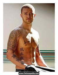 integratr com body tattoo ideas tattoo ideas for men on chest