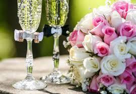 42 ans de mariage les noces de nacre 42 ans de mariage éclosion
