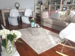 benuta tappeti lifestyle quando un tappeto cambia il living secondo