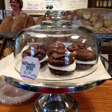photos for white oak bakery yelp